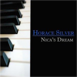Nica's Dream (41 Original Tracks - Remastered)
