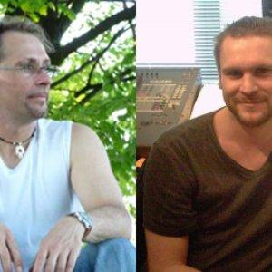 Avatar di Mathias Grassow & Tomas Weiss