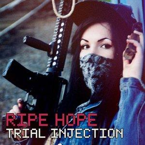 Аватар для Ripe Hope