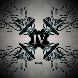 The IV Edition