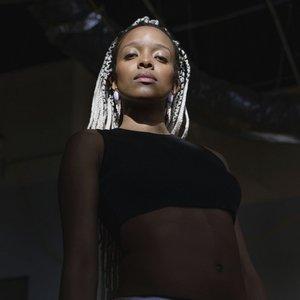 Avatar for Jamila Woods