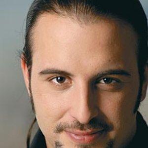 Avatar for Hugo Lapointe