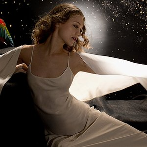 Avatar for Joanna Newsom