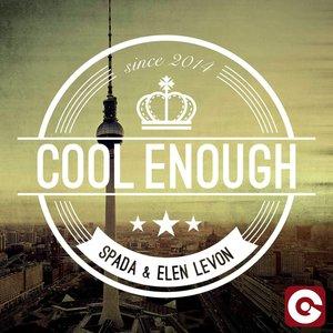 Cool Enough