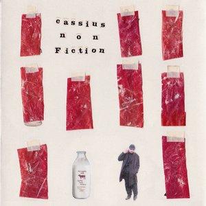 Cassius Non-fiction