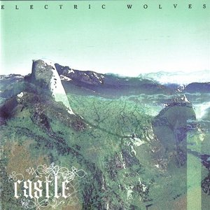 Electric Wolves
