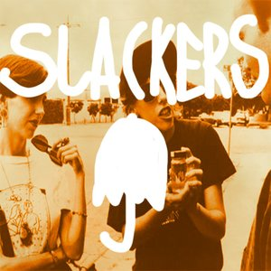 мы slackers ☂
