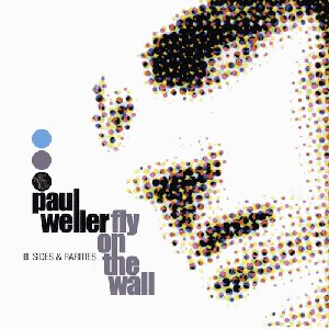 Fly On The Wall: B Sides & Rarities