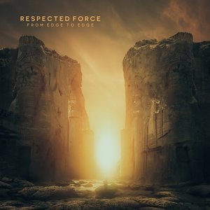 Avatar for RESPECTED FORCE