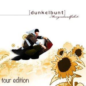 Morgenlandfahrt (Tour Edition)
