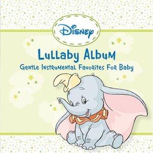 Disney's Lullaby Album