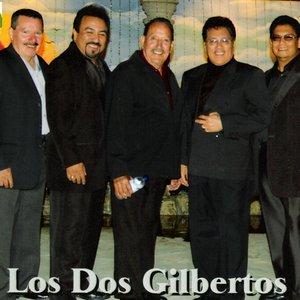 Avatar de Los Dos Gilbertos