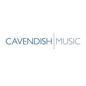 Avatar for Cavendish Music