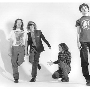 Avatar di The Dead Milkmen