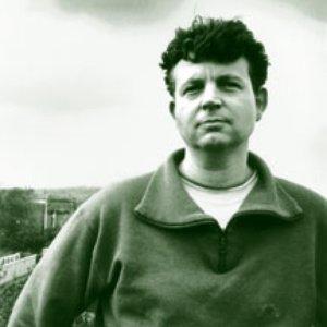 Avatar för Peter Ulrich