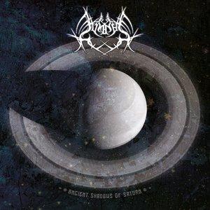 Ancient Shadows of Saturn