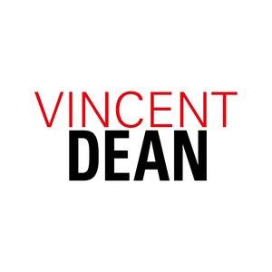 Avatar de Vincent Dean