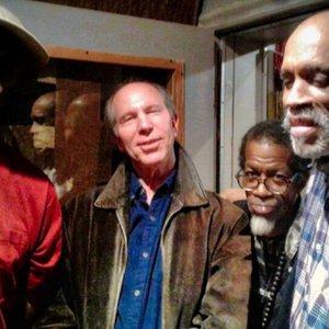 Avatar für Steve Cohn, Larry Roland, Daniel Carter, Marvin Bugalu Smith