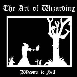 Avatar de The Art of Wizarding