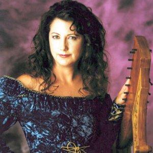 Avatar for Lori Pappajohn