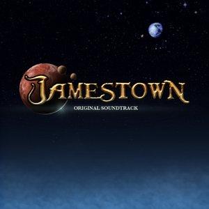 Jamestown Original Soundtrack