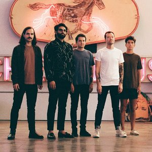 Avatar for Touché Amoré