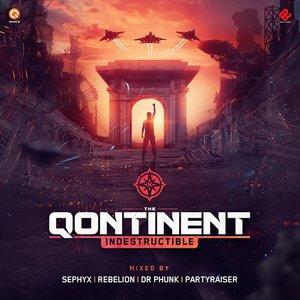 The Qontinent 2018 [Explicit]