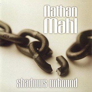 Shadows Unbound