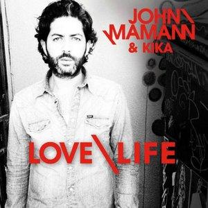 Awatar dla John Mamann feat. Kika
