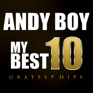 My Best 10  ' Greatest Hits'