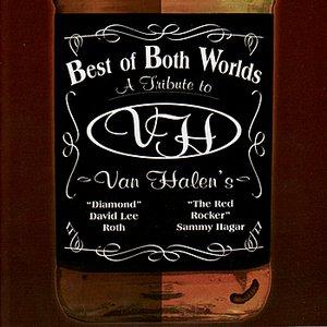 Best of Both Worlds: A Tribute to Van Halen
