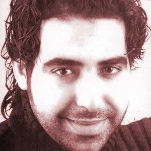 Avatar for Mohamed Adaweya