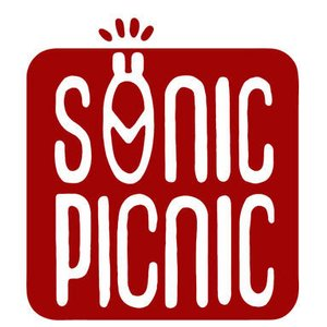 Avatar for SonicPicnic