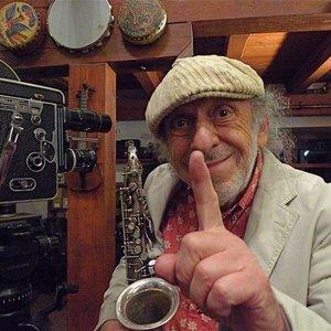Аватар для Jiří Stivín