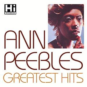 Ann Peebles Greatest Hits