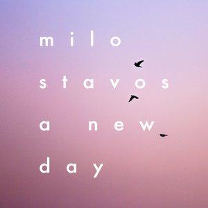 Avatar for Milo Stavos