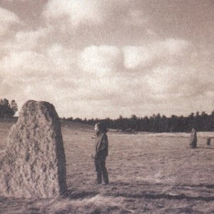 Image for 'Apoptose'