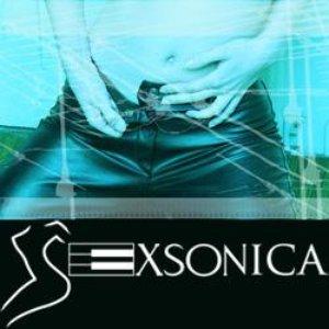 Avatar de Sexsonica