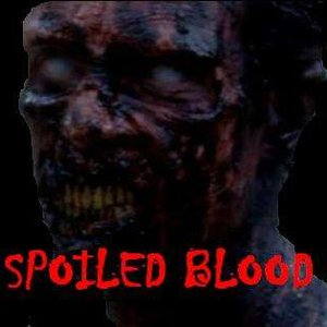 Avatar di Spoiled Blood