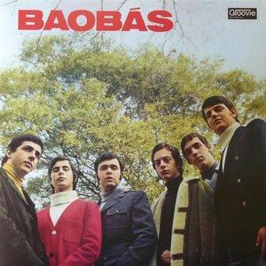Os Baobás (Deluxe Version)