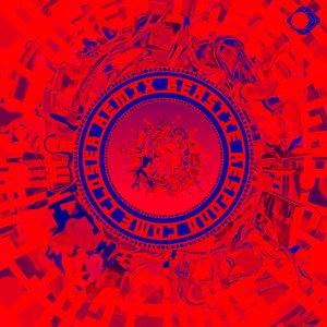 Come Closer (Beastie Respond Remix)