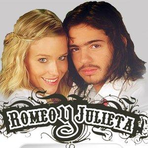 Avatar for Romeo y Julieta