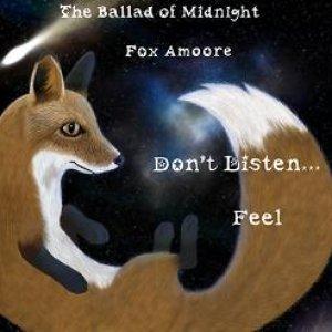 The Ballad of Midnight