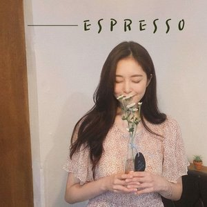 Avatar for Espresso
