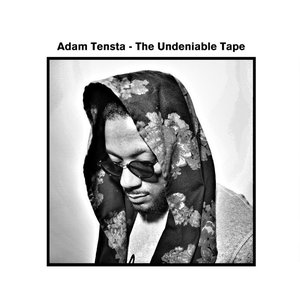 The Undeniable Tape
