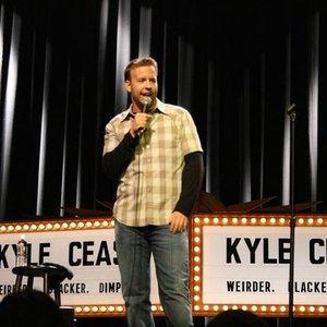 Avatar for Kyle Cease