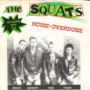 noise-overdose