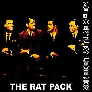 20th Century Legends - The Rat Pack