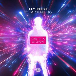 One In A Million (ft. Michael Jo)