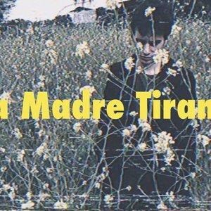 Avatar for La Madre Tirana